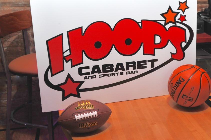 hoops cabaret copy